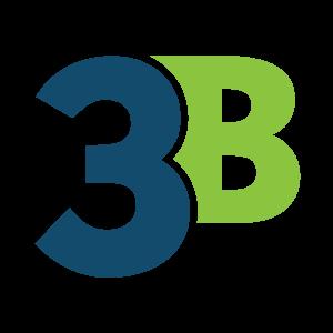 Logo-Indexova-3bina
