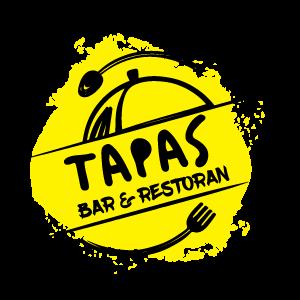 Logo-tapas-bar